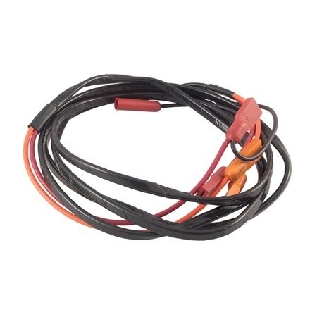 Heater Fan Motor Resistor Wire
