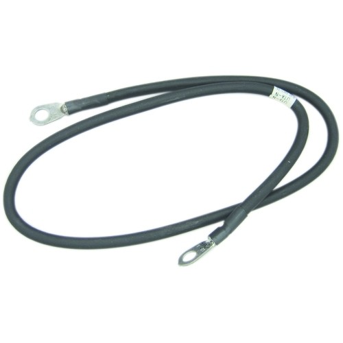 Battery Ground Cable