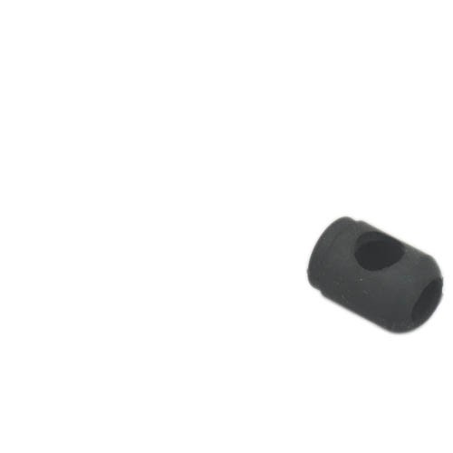 Transmission Gear Shift Lever Insulator
