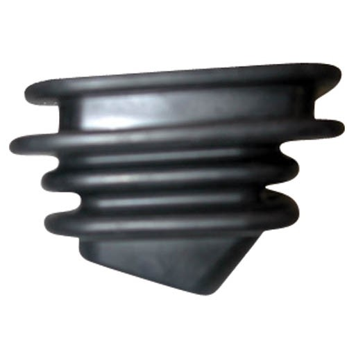 Clutch Fork Dust Boot