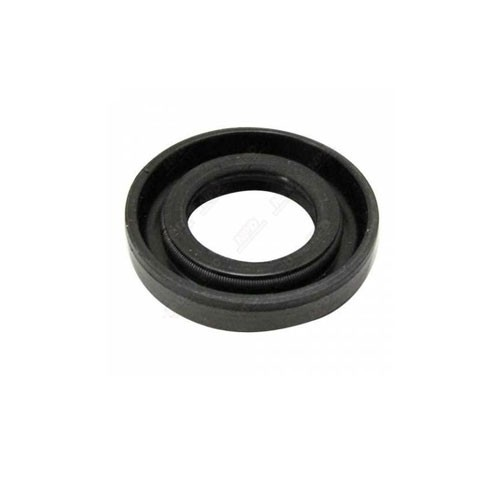 Power Steering Pump Rotor Shaft Oil Seal