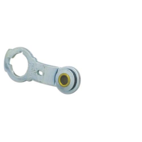 Manual Transmission Shift Lever Arm