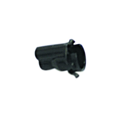 Instrument Panel Lamp Socket