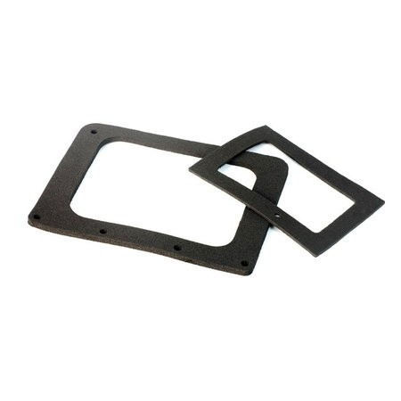 Air Inlet Duct Seal Kit