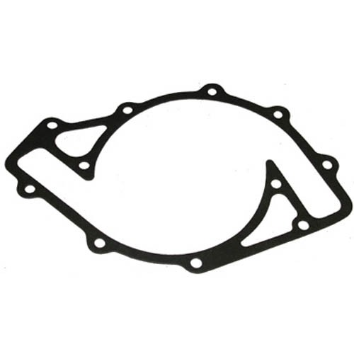 Water Pump Cover Gasket