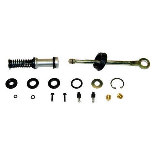 Brake Master Cylinder Rebuild Kit