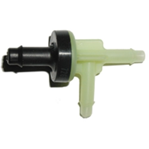 Air Conditioner Vacuum Check Valve