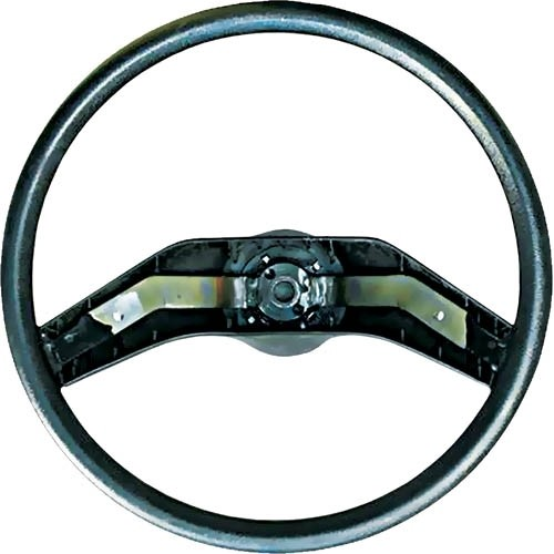 1978-79 Steering Wheel With Cruise Control