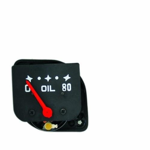 OEM Style Oil Pressure Gauge