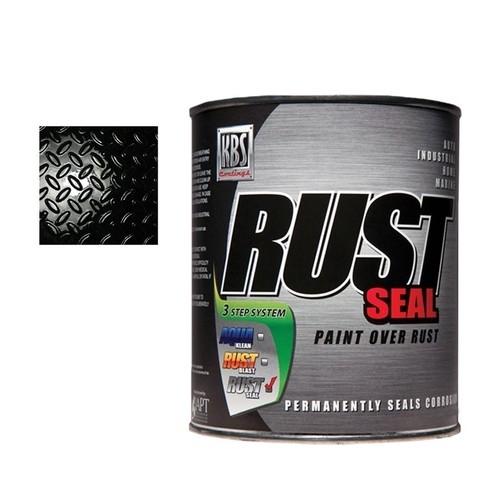 KBS Rust Seal