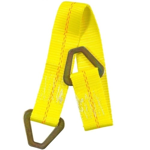 Nylon Axle Strap