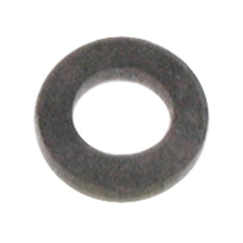 Clutch Release Arm Shaft Washer