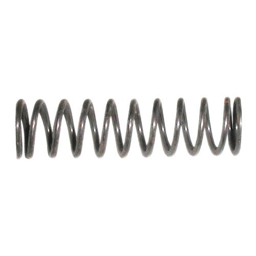 Clutch Release Equalizer Shaft Spring