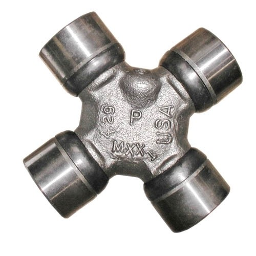 Universal Joint Kit
