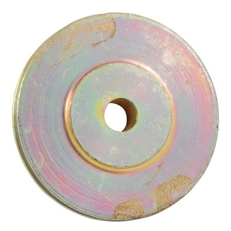 Park Brake Cable Pulley