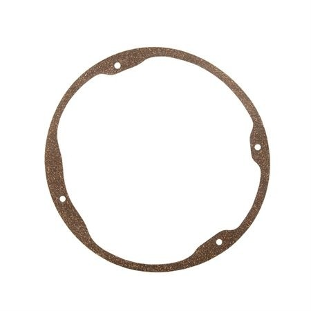 Head Lamp Bucket To Fender Gasket