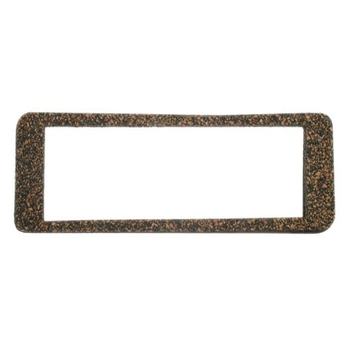 Tail Lamp Lens Gaskets