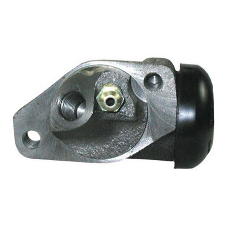 Front Brake Wheel Cylinder