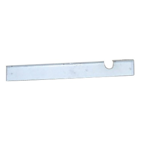 Lower Bed Side Replacement Panel