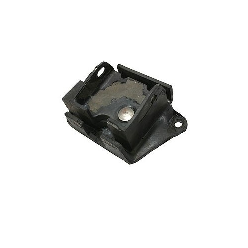 Late 351C/400M Ford Motor Mount Pad LEFT