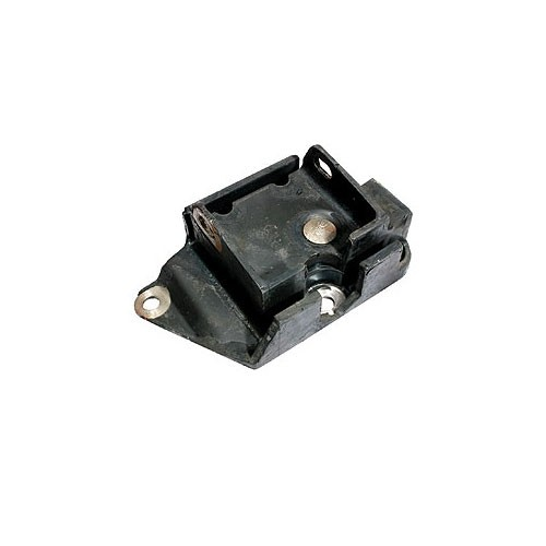 Late 351C/400M Ford Motor Mount Pad - right