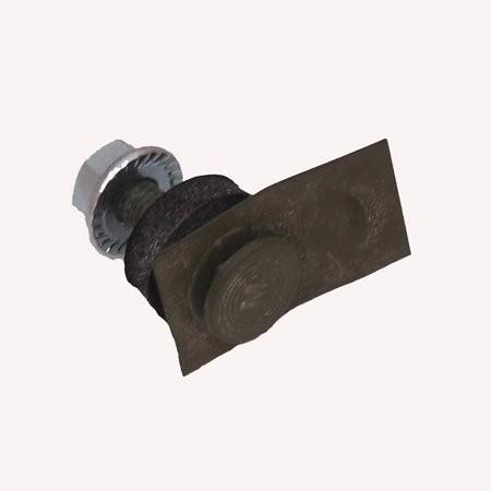 1973-79 F100/300 Molding Retainer Clip