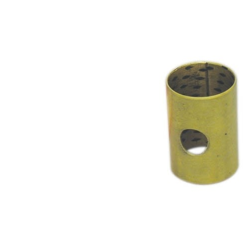 Clutch Release Shaft Bushing