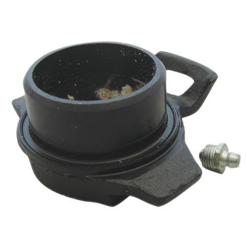 Clutch Bearing Collar Hub