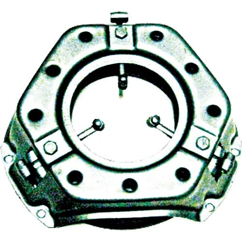 Rebuilt Clutch Presure Plate
