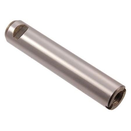 Rear Spring Shackle Pin