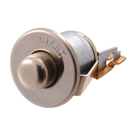 Starter Button Switch