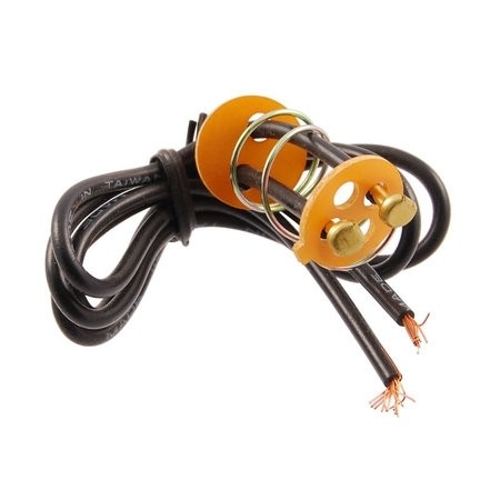 Parking Lamp Wiring Repair Kit