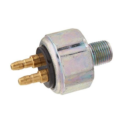 Painless Wiring Pressure Controlled Brake Light Switch