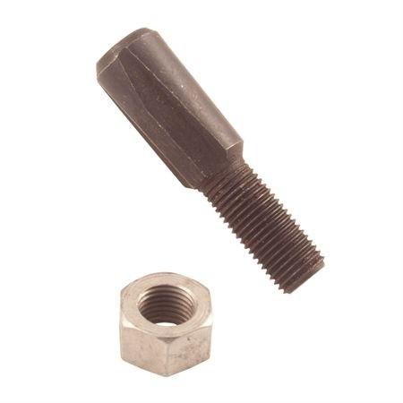 Hanger Lock Pin