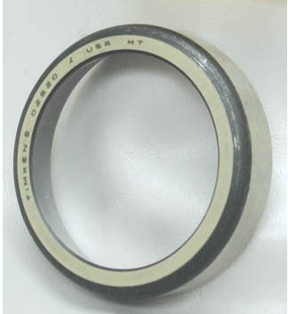 Differential Pinion Bearing Cup