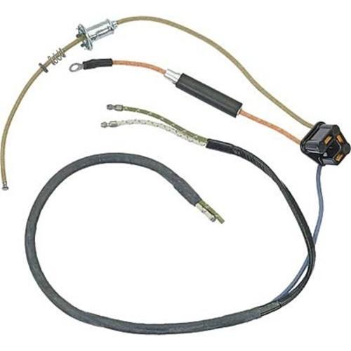 Turn Signal Wire
