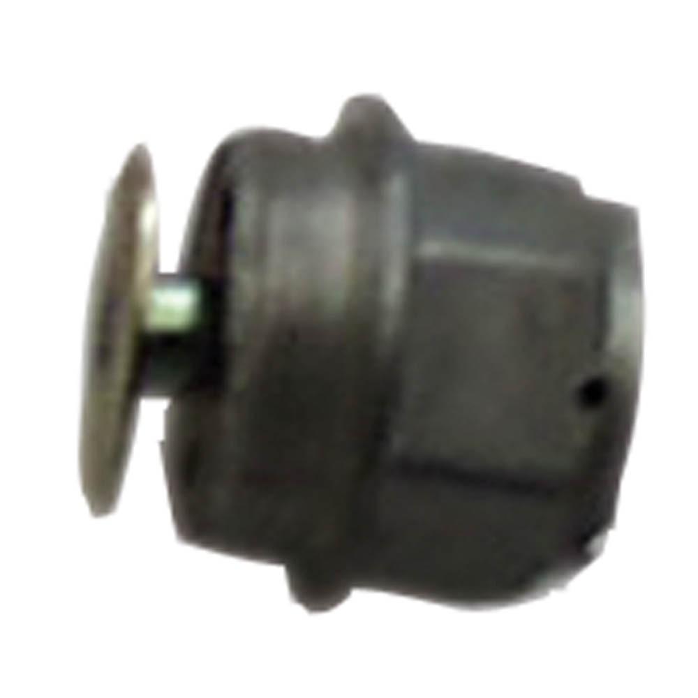 Brake & Clutch Master Cylinder Filler Cap