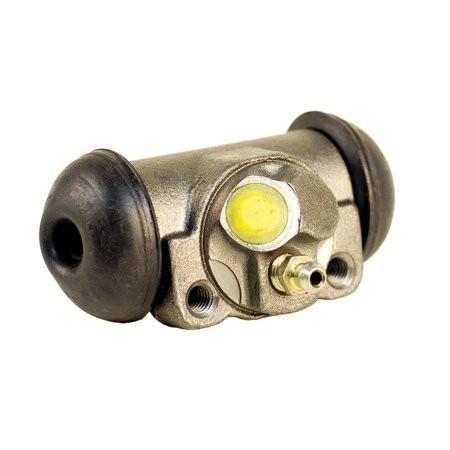 Rear Wheel Cylinder