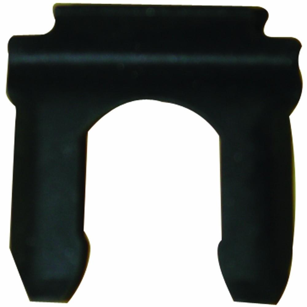 Brake Hose & Handbrake Cable Clip