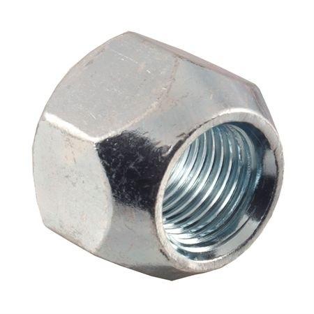 Front & Rear Hub Bolt Nut