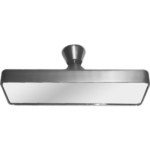 Billet Aluminum Rearview Mirror
