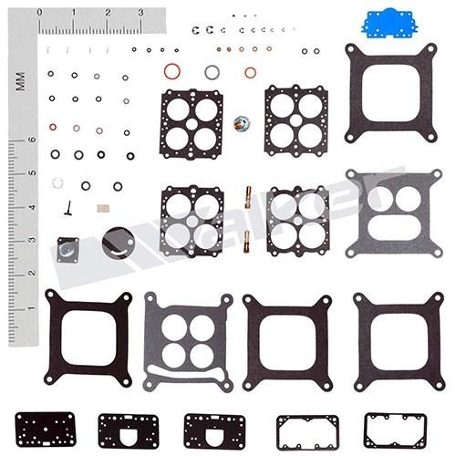 Carburetor Rebuild Kit