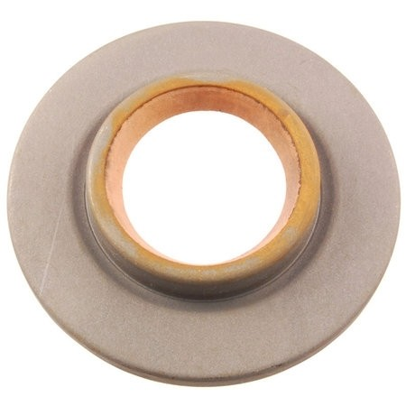 Differential Pinion Grease Seal