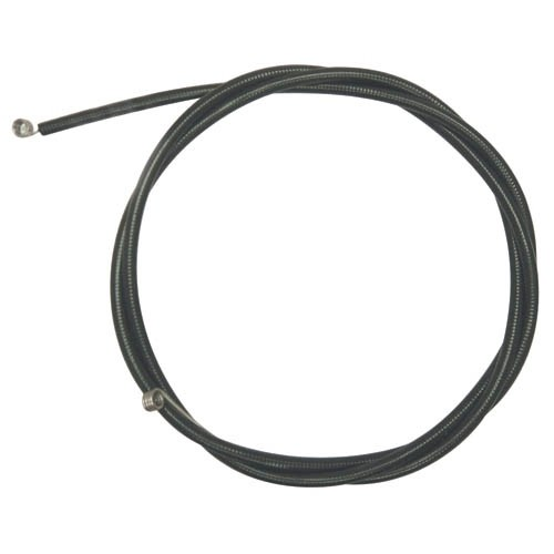 Heater Temperature Control Cable