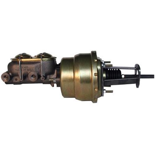 1948-56 Power Brake Booster Conversion Kit