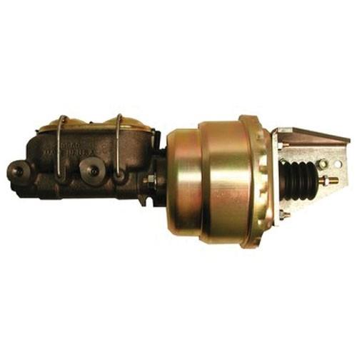 F100 Power Brake Booster Conversion Kit
