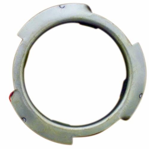 Fuel Sending Unit Retainer Lock Ring