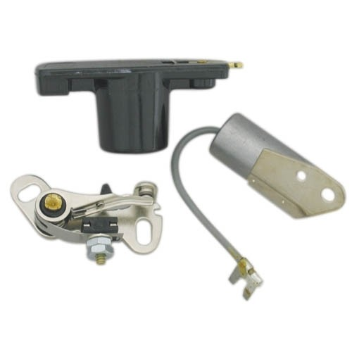 Tune-Up Repair Kit