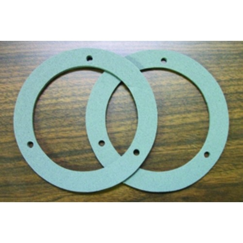 Tail Lamp To Body Gasket