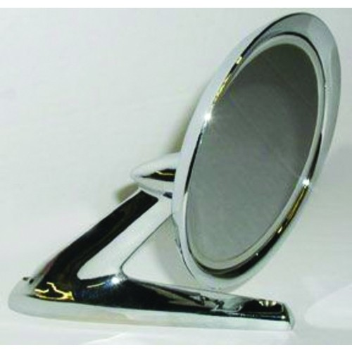 Exterior Rearview Mirror